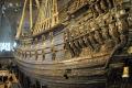 Stockholm: Vasa-Museum