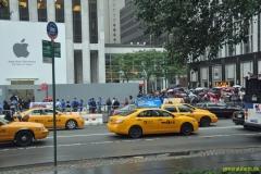 14.10.2011<br>New York