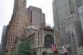 New York: St. Bartholomeus
