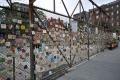 New York: Gedenken an 9/11