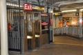 New York: Subway Times Square
