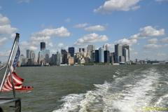 15.10.2011<br>New York