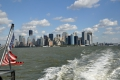New York: Lower Manhattan