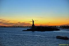17.10.2011<br>New York