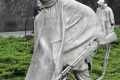 Washington: Korean War Veterans Memorial