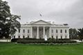 Washington: White House