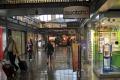 Washington: Union Station