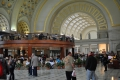 Washington: Union Station