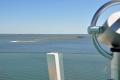 Charleston: Sonnetag im Hafen