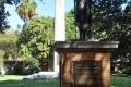 Charleston: Washington Monument