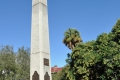 Charleston: Washington Light Infantry Obelisk