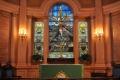 Charleston: Kirche St. Michael