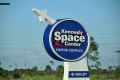 Port Canaveral: Kennedy Space Center