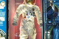 Port Canaveral: Raumfahrer im Kennedy Space Center