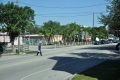 Miami: Stadtrundfahrt