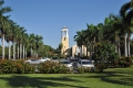 Miami: Congregational Church