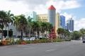 Miami: Art Deco Viertel