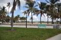 Miami: Art Ocean Drive