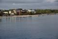 Nassau: Mit dem Boot unterwegs
