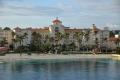 Nassau: Hilton Nassau