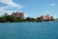 Nassau: Atlantis Hotel Bahamas
