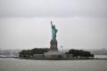 New York: Hafeneinlauf