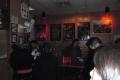 New York: Burger Joint
