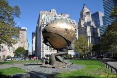 30.10.2011<br>New York