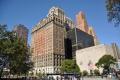 New York: Stadtrundfahrt in Lower Manhattan