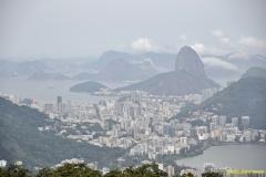 25.12.2011<br>Rio de Janeiro
