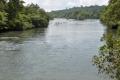 Iguazu: Unterwegs zur Teufelsschlucht