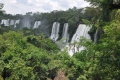 Iguazu: Superior Trail