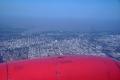 Buenos Aires: Rückflug zum Schiff