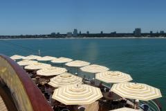02.01.2012<br>Punta del Este