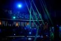 Show Kauri im Theatrium