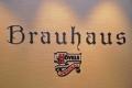 AIDAmar · Brauhaus