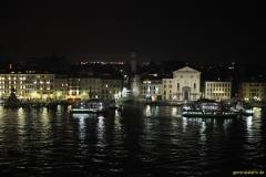20.05.2012<br>Venedig