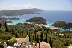 22.05.2012<br>Korfu