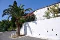 Korfu: Auf dem Weg zum Kloster Paleokastritsa