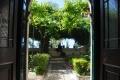 Korfu: Kloster Paleokastritsa