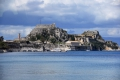 Korfu: Inselrundfahrt