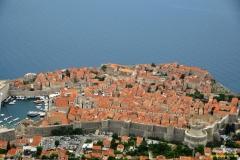 24.05.2012<br>Dubrovnik