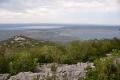 Zadar: Mit dem Jeep auf Winnetou\'s Spuren