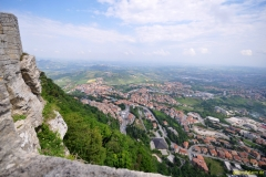 26.05.2012<br>Ravenna