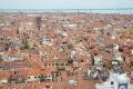 Venedig: Blick vom Campanile