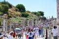 Izmir: Ephesos (Kuretenstraße)