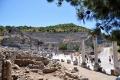 Izmir: Ephesos (Großes Theater)