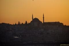 04.07.2012<br>Istanbul
