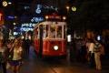 Istanbul: Taksim Platz