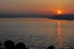 05.07.2012<br>Istanbul